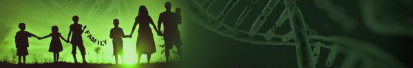 בדיקת ZER4Family – בדיקת סקר גנטי מורחב