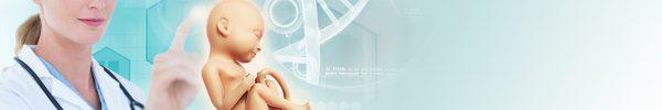 Medical Team ZER Laboratories